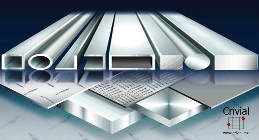 Qu es el aluminio - Simbolo de aluminio ...