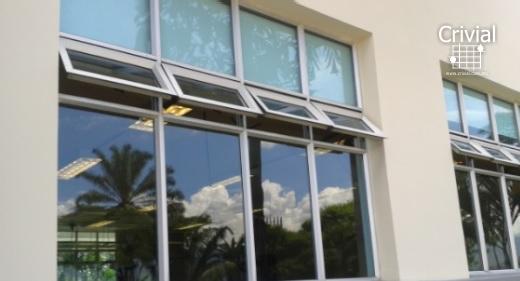 033df67a10 Tipos de Cristales ¿Cómo elegir el mejor cristal para tu ventana?