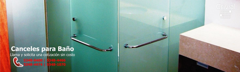 Crivial puertas y ventanas canceles para ba o - Agarraderas para bano ...