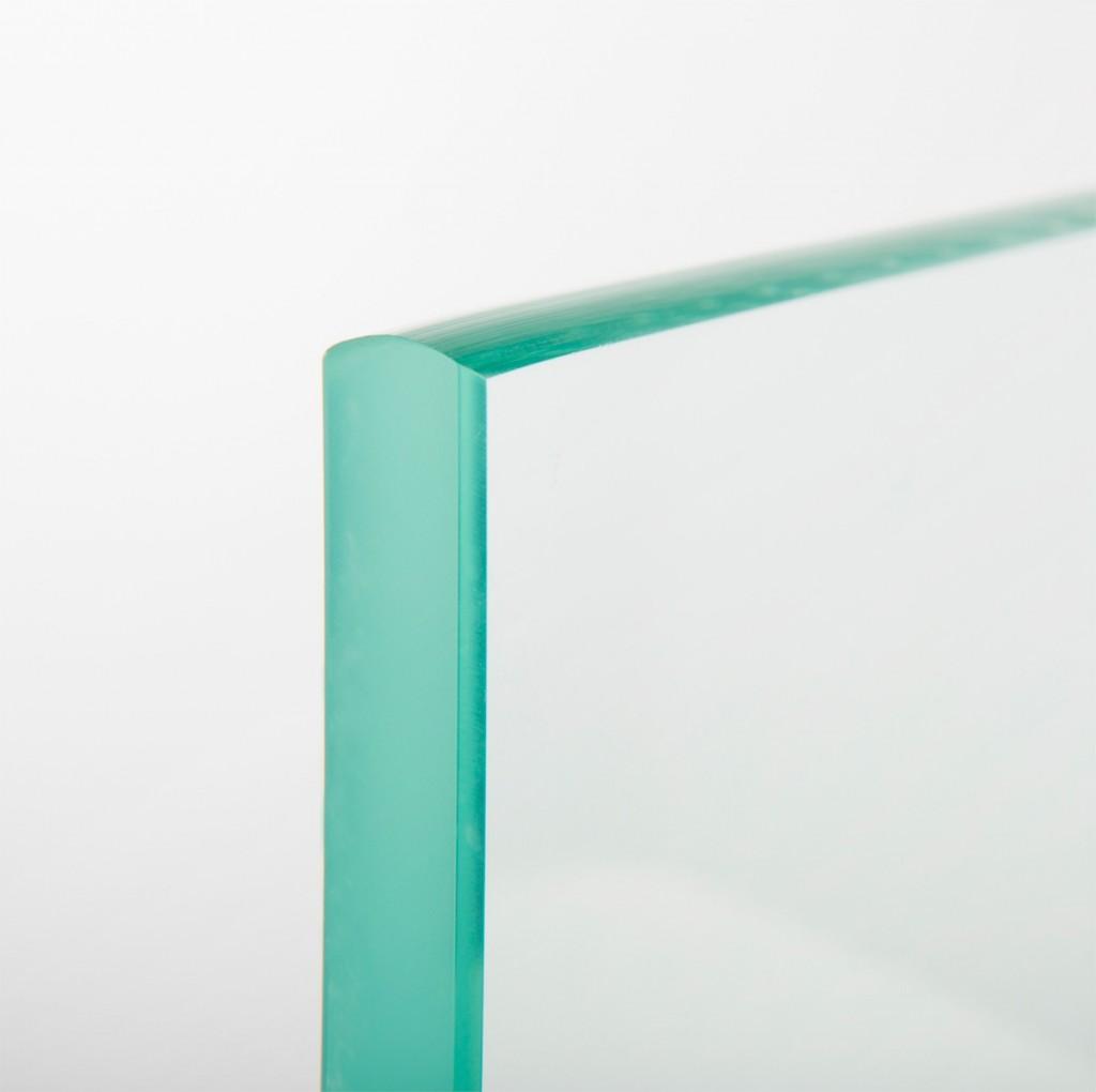 Tipos de cristales c mo elegir el mejor cristal para tu ventana - Cristales climalit tipos ...