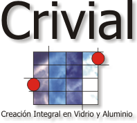 Crivial